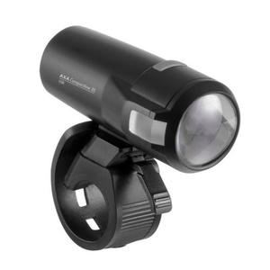 Licht Axa Compactline 35 USB, AXA