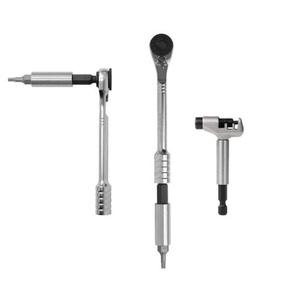Werkzeug Topeak RATSCHEN ROCKET LITE DX 20 Funktionen mit Hülle TT2579, Topeak
