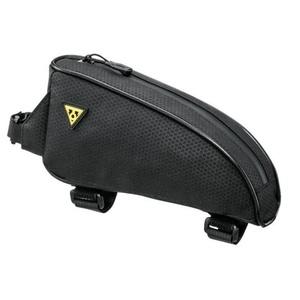 Bag  Rahmen Topeak fahrradpackung TOPLOADER 0,75l TBP-TL1B, Topeak
