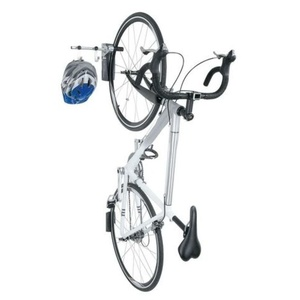 Ständer Topeak ONEUP BIKE HOLDER TW009, Topeak
