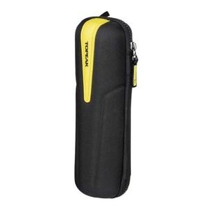 Bag  Gepäckträger Topeak Cagepack XL TC2300BY, Topeak