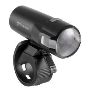 Licht Axa Compactline 20 USB 93932095BX, AXA