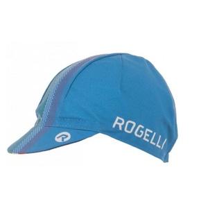 Sport- Cap Rogelli TEAM 2.0, blue 009.963., Rogelli