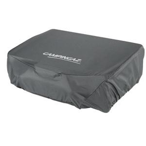 Schutz- Verpackung Campingaz Master Plancha, Campingaz