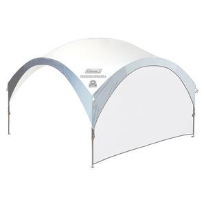 Coleman Windschutz pitch ™ Shelter Sunwall (L) ohne Fenster, Coleman