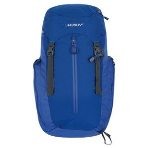 Tourist Rucksack Husky Scampy 30l blue, Husky