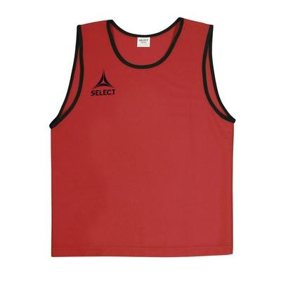 Scheidungs T-Shirt Select Lätzchen Super red