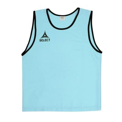 Scheidungs T-Shirt Select Lätzchen Super türkis