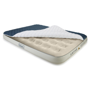 Matratzen Coleman Insulated Topper Airbed Double, Coleman