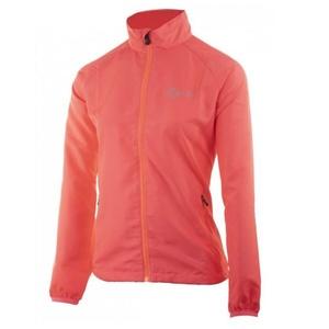 Damen Lauf Windjacke Rogelli JOY, pink 840.746, Rogelli
