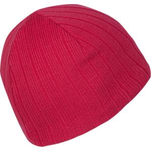 Caps Husky Hat 1 pink, Husky