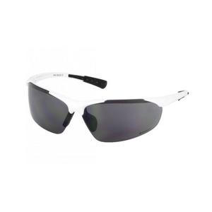 Sport- Brille Rogelli SONIC, white 009.253, Rogelli
