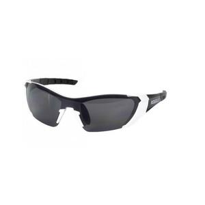Sport- Brille Rogelli FALCON, black 009.257, Rogelli