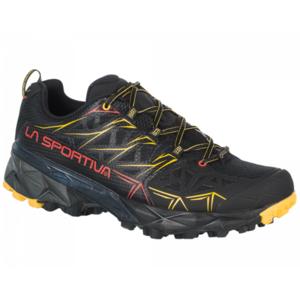 Schuhe La Sportiva Akyra GTX Black, La Sportiva