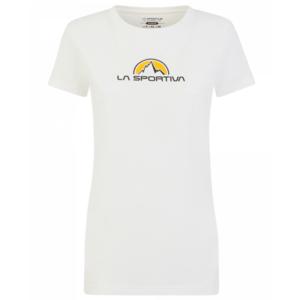 Herren T-Shirt La Sportiva Schritt Tee Woman, La Sportiva
