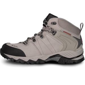 Herren Leder Outdoor Schuhe NORDBLANC Mysabre FSD, Nordblanc
