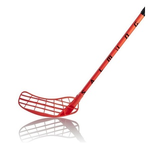 Floorball Stock SALMING Raptor Tourlite JR 32 (87cm), Salming