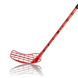 Floorball Stock SALMING Raptor PowerLite 27 (103cm), Salming