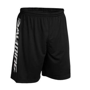 Shorts SALMING Training Shorts 2.0 black, Salming