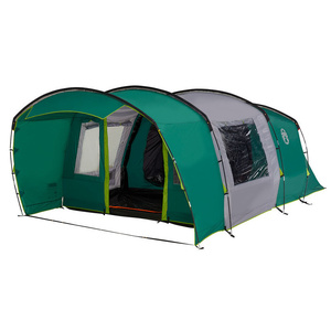 Zelt Coleman Rocky Mountain 5 Plus XL, Coleman