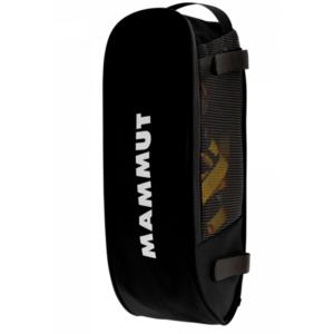 Hülle  Steigeisen Mammut Crampon Pocket (2810-00072) black0001, Mammut