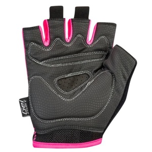 Damen Handschuhe Silvini Albano WA1431 Pink, Silvini