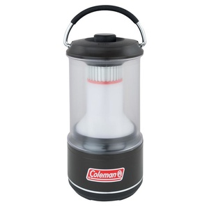Leuchte Coleman BatteryGuard ™ 600L LED, Coleman