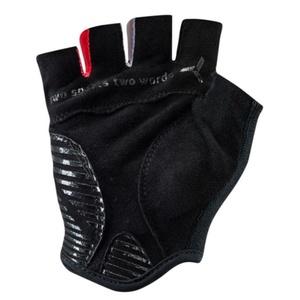 Damen Handschuhe Silvini Team WA1414 white, Silvini