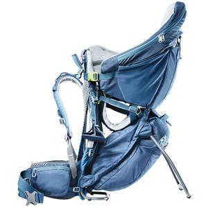 Kinder rucksack / sitz Deuter Kid Comfort Pro (3620319), Deuter