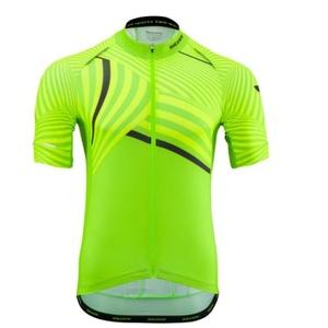 Herren Radsport Dress Silvini Chiani MD1418 green, Silvini