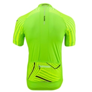 Herren Radsport Dress Silvini Chiani MD1418 green, Silvini