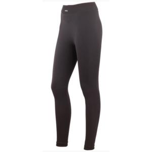 Damen Unterhose Lasting SKAL black, Lasting