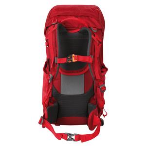 Rucksack Husky Spok 33l red