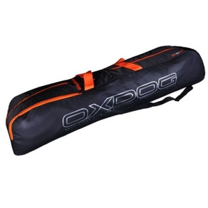 Floorball Tasche OXDOG OX3 TOOLBAG black, Oxdog