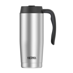 Thermotasse mit handler Thermos Style Edel- 160061, Thermos
