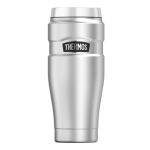 Wasserdichte Thermotasse Thermos Style Edel- 160026, Thermos