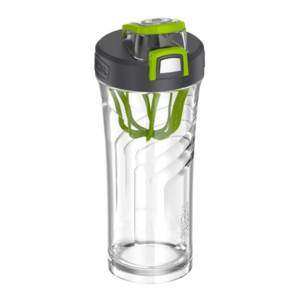 Flasche  protein Thermos Shaker 320020, Thermos