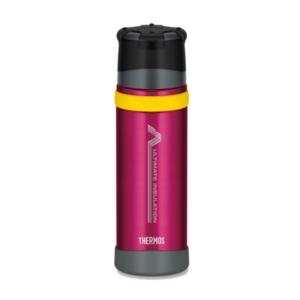 Thermoflasche mit tasse Thermos Mountain 150071, Thermos