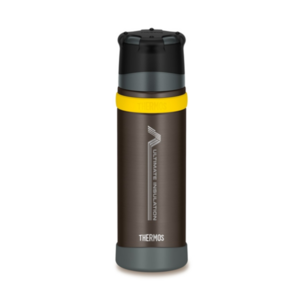 Thermoflasche mit tasse Thermos Mountain 150070, Thermos