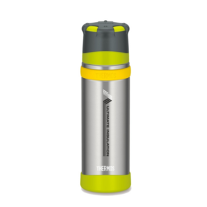 Thermoflasche mit tasse Thermos Mountain 150072, Thermos