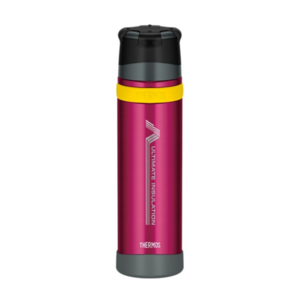 Thermoflasche mit tasse Thermos Mountain 150060, Thermos