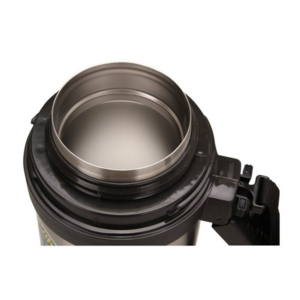 Universal- Thermosflasche Thermos Mountain FDH 150030, Thermos