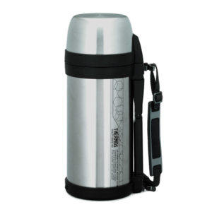 Universal- Thermosflasche Thermos Mountain FDH 150090, Thermos