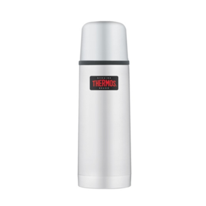 Schwimmendes Thermosflasche Thermos River 150040, Thermos