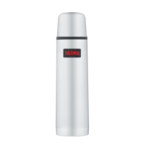 Thermoflasche Thermos Mountain 0,5l Edel- 150050