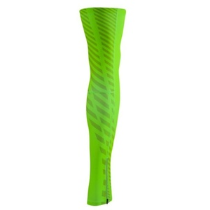 Radsport Arm-/Beinlinge  Beine Silvini Tubo-Team UA1411green, Silvini