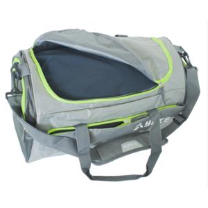 Sport- Tasche Yate grey 35l SS00479, Yate