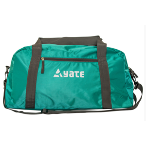 Sport- Tasche Yate grey 30l SS00478, Yate