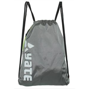 Sport- Sack Yate grau SS00476, Yate