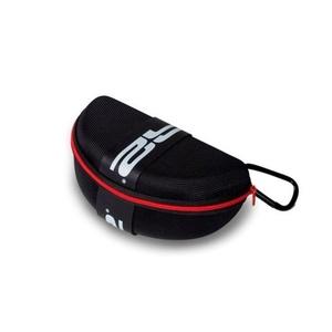 Behoben Schutz-   Brille R2 black ATA015, Relax